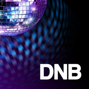 Image for 'Dnb'