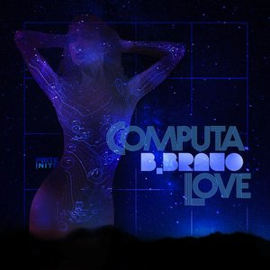 Image for 'Computa Love'