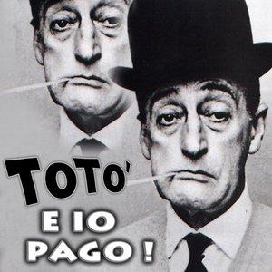Image for 'E io pago !'