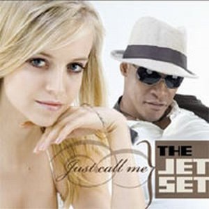 Image for 'Just Call Me'
