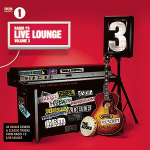 Image for 'LSF (Live From BBC 1's Radio Live Lounge)'