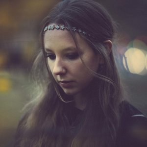 Bild für 'Lyla Foy'