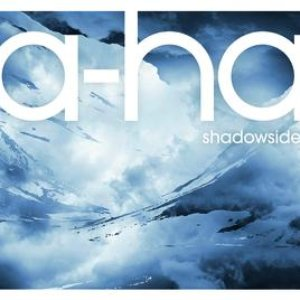 Image for 'Shadowside (New Single Version)'
