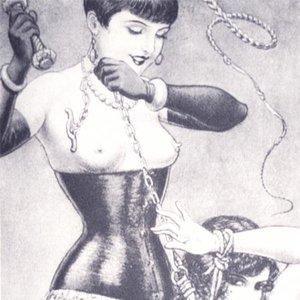 Bild för 'death through incivility'