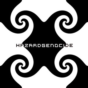 Image for 'HazardGenocide'