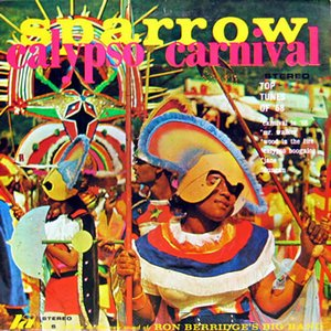 Image for 'calypso carnival'