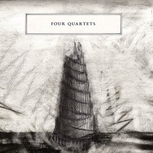 Image for 'Four Quartets'