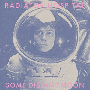 Image for 'Some Distant Moon'