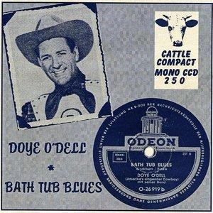 Image for 'Bath Tub Blues'