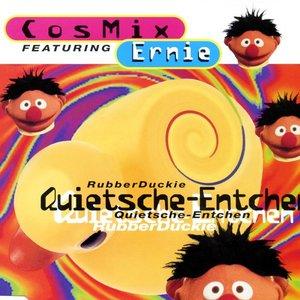 Imagen de 'Quietsche-Entchen'
