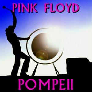 Image for 'Pompeii'