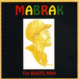 Image for 'The Roots Man'