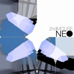 Image pour 'Neo'