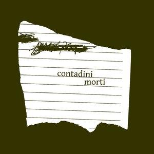 Bild för 'contadini morti'