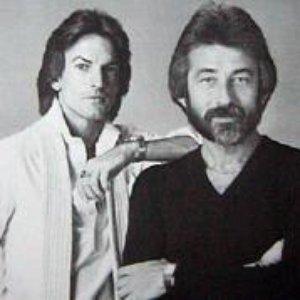 Image for 'El Coco'