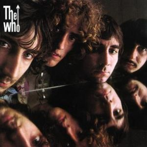 Image for 'The Who - Ultimate Collection'