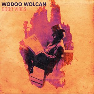 Image for 'Wodoo Wolcan'