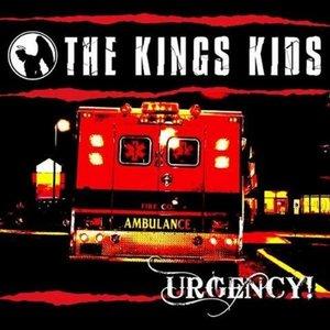 Bild für 'Urgency!'