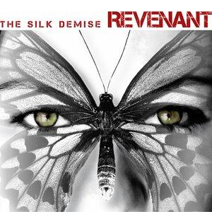 Image for 'Revenant'