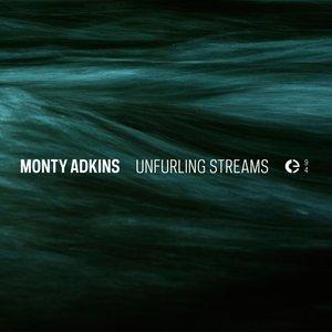 Image for 'Unfurling Streams'
