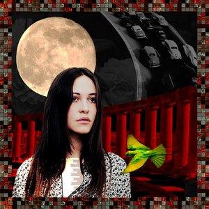 Image for 'Vida Sophia'