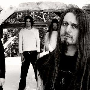 Image pour 'Progressive black metal'