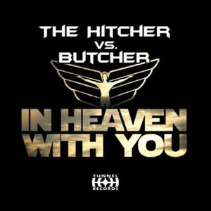 Image for 'The Hitcher vs. Butcher'
