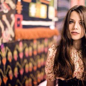 Image for 'Христина Соловій'