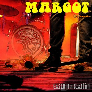 Image for 'Margot (Singolo)'