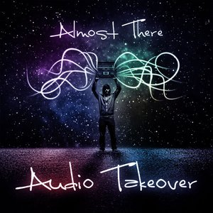 Image for 'Audio Takeover'