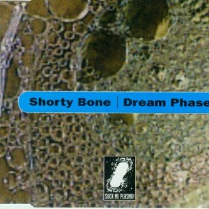 Image for 'Shorty Bone'