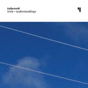 Image pour 'Understandings'