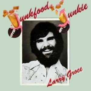 Image for 'Junkfood Junkie'