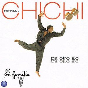 Image for 'Pa' Otro La 'o'