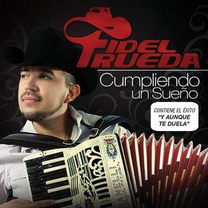 Bild für 'Cumpliendo Un Sueño'