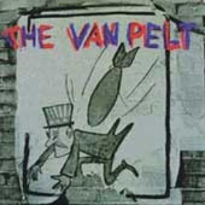 Image for 'The Van Pelt'