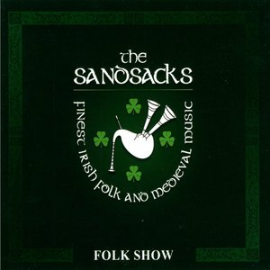 Image for 'Folk Show'