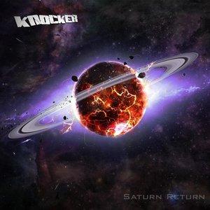 Image for 'Saturn Return'