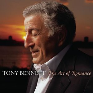Image for 'The Art Of Romance (Barnes & Noble package)'