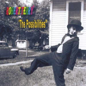 Image for 'The Possibilities'