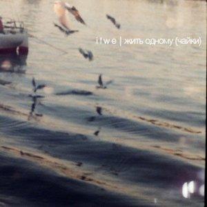 Image for 'Жить одному (Чайки)'