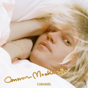 Image for 'Caramel'