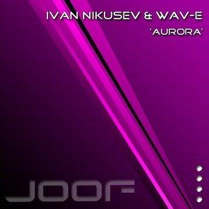 Imagem de 'Aurora (Original Mix)'