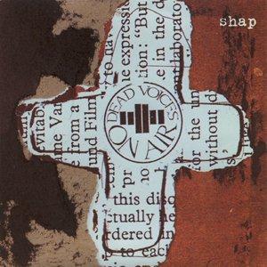 Bild für 'Shap'