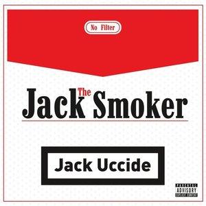 Image for 'Jack Uccide'