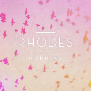 Image for 'Morning - EP'