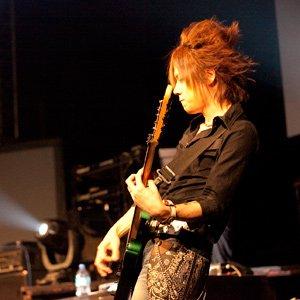 Image for 'Minami'
