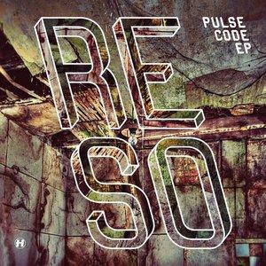 Imagen de 'Pulse Code'
