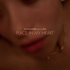 Immagine per 'Place In My Heart'