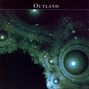 Image for 'Outland'